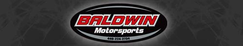 Baldwin Motorsports