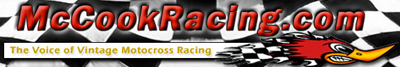 McCook Racing