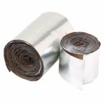 Cool Foil Tape