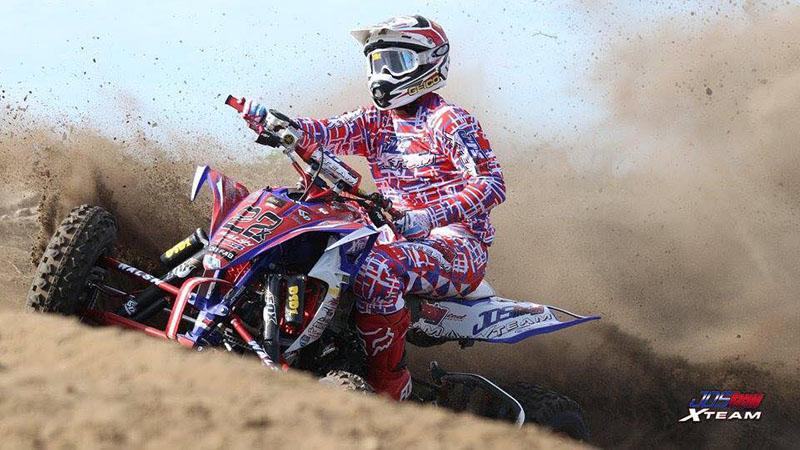 RacePro-USA-Travis- schneider-4