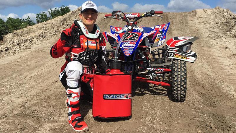 RacePro_USA_Travis_Schneider