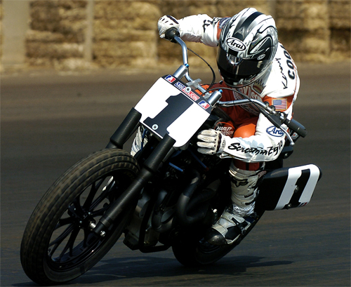 kenny_coolbeth_flat_track