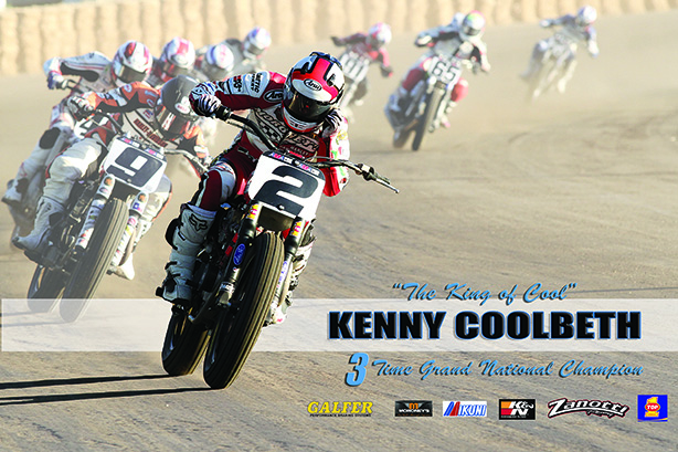 kenny_coolbeth_zanotti_racing_racepro_usa_3_time