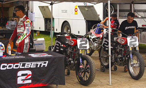 kenny_coolbeth_zanotti_racing_under_the_tent_racepro_usa