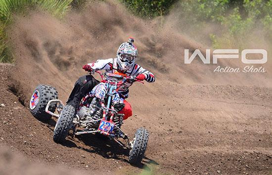raceprousa-Travis Schneider-1