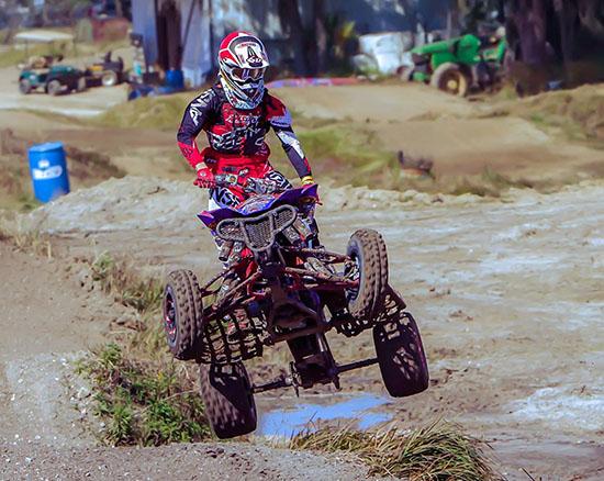 raceprousa-Travis Schneider-3