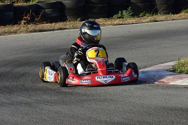 Racepro-usa-Panagiotis-Zeniou-2016