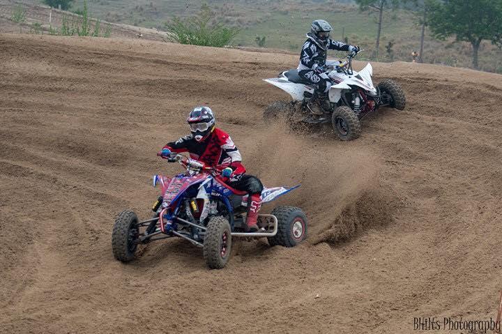 racepro_usa_jason_schneider_berm_blast