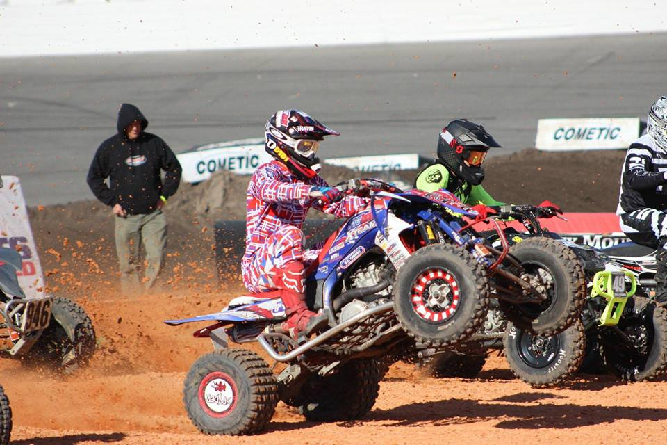 racepro_usa_jason_schneider_wheely